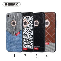 Casing Remax Sinche Series iPhone 7