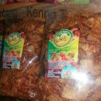 Harga 1 Kg Kentang Travelbon.com