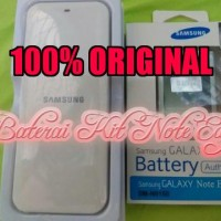 Jual Baterai Batre Batery Battery Kit Samsung Galaxy Note 4 Note4 Edge Murah