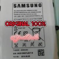 Baterai Batere Batre Samsung Tab 3 Tab3 7 inch P3200 T210 T211 T4000E
