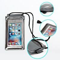 KUDA PERANG!!! CASE COVER WATERPROOF ANTI AIR FOR IPHONE 4 5 6 7 PLUS