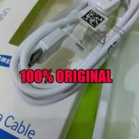 Kabel data hardisk HDD external eksternal seagate wd toshiba usb 3.0