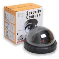harga Kamera CCTV Dummy/Fake Security Camera/Kamera Palsu Dome CCTV/ Tokopedia.com