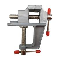 harga Mini Bench Vise / Ragum  / Tanggem / Catok / Tanggem / PCB Holder Tokopedia.com