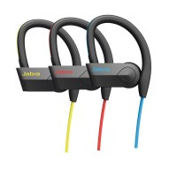 Sport Headset Bluetooth Jabra Pace Bluetooth Earphone Headset