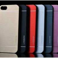 casing  handphone hp Motomo  for Iphone 5/5s unik lucu murah terbaru