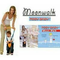 Jual BABY MOON WALK Murah