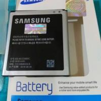 Baterai Batre Battery Samsung Grand Prime / J5 EB-BG530BBE SEIN ORI