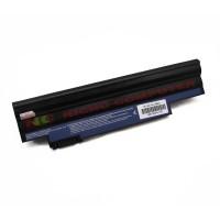 Battery ACER Aspire One HAPPY D255 D260 D270 522 722 E100 (AL10B31)