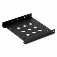 Orico Internal SSD Mounting Bracket Kit 2.5 Inch To 3.5 Inch