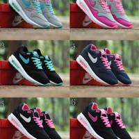 Sepatu#olahraga#lari#joging#pergi#wanita#pria#adidas#nike#murah#