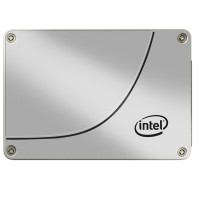 Intel SSD 300GB DC S3500 Series