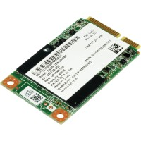 Intel SSD 60GB 525 Series
