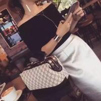 Fashion Doctor bag gucci | tas wanita | tas import | tas fashion