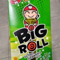 Tao kae Noi Big Roll 12's