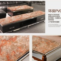 harga wallpaper sticker premium granit marmer marble 5m roll glossy meja per Tokopedia.com