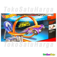 harga Racing Track Hot Wheels Power Shift Raceway | Good QC ORI | Y3105 Tokopedia.com