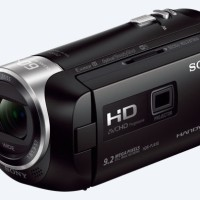 harga Handycam Sony Hdr-pj410 Tokopedia.com