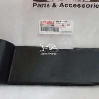 harga Karpet CVT Nouvo Z Yamaha Genuine Parts & Accessories Tokopedia.com