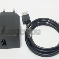 Charger Asus Zenfone 4 5 6 Zenfone 2 Asus Fonepad Original 100%