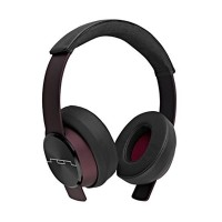 SOL REPUBLIC Master Track XC Headphone