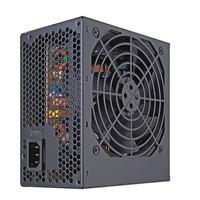 FSP Hexa Plus 400 - Power Supplies - PSU H2-400W