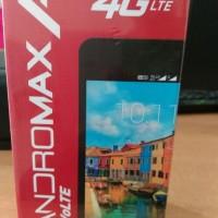hp 4G smartfren andromax A/ andromax A 4G