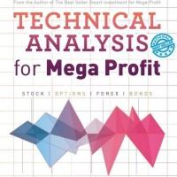 Technical Analysis for Mega Profit (HC) Cover baru