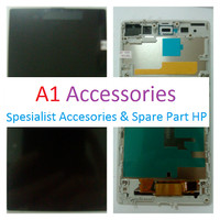 Lcd + Touchscreen + Frame Sony Xperia Z1 L39h / C6902 / C6903