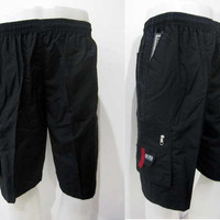 Jual Celana Pendek Cargo 7/8 Katun Boss Murah