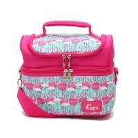 Allegra Alma Maxi Cooler Bag