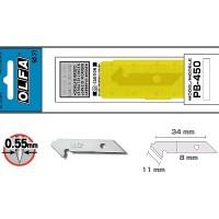 Jual OLFA PB-450 Spare Blade for OLFA PC-S Murah