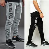Jual Celana Jogger Training Nike Adidas Murah