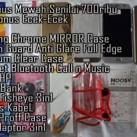 Samsung Galaxy S7 Edge HDC PRO EXTREM iR REMOTE REPLIKA SUPERCOPY