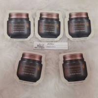 Jual Innisfree Super Volcanic Pore Clay Mask 4ml Murah