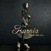 TAPKI VOL 2 BY KURNIA