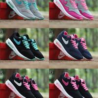 harga Sepatu#olahraga#lari#joging#pergi#wanita#pria#adidas#nike#murah# Tokopedia.com