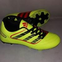 sepatu bola adidas predator
