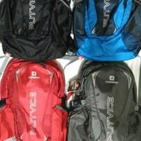 harga Daypack Consina Plitvice Tokopedia.com