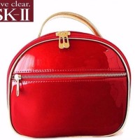 SKII Exclusive Make Up Box (22x17x11)