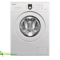 harga Mesin Cuci Samsung Wf8650nhw Kap. 6.5 Kg / Mesin Cuci Samsung Laundry Tokopedia.com