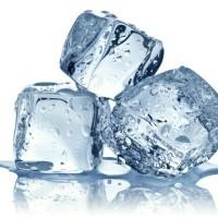Chiller/malaysia cooling agent (diy e-liquid)