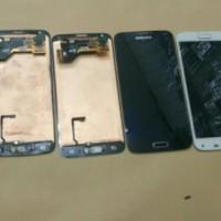 Lcd + Touchscreen Samsung Galaxy S5 / G900h Ori