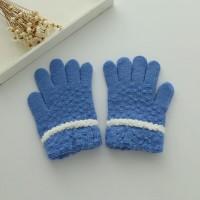 Sarung tangan anak musim dingin winter