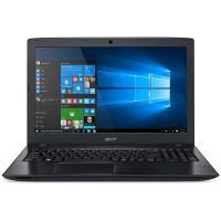 ACER E5-575G [CORE I5-6200U][8GB/HDD 1TB/NVIDIA 940MX 2GB 15