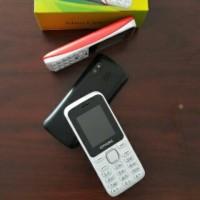 HP CITYCALL MINI CPHONE 3D SOUND DUAL GSM NEW 1 TAHUN