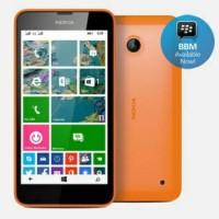 HP NOKIA LUMIA 530 DUAL SIM WINDOWS PHONE || NEW GARANSI