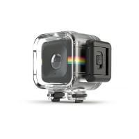 Jual Polaroid Cube Waterproof Case Murah