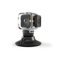 Jual Polaroid Cube Suction Cup Mount Murah