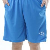 [Dapat 4 pcs] Celana pendek Outdoor Sporty | bahan adem dan lembut
